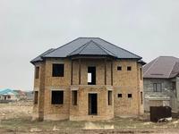 6-комнатный дом, 190 м²