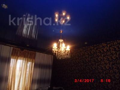 6-комнатный дом, 260 м², 7.7 сот., Утвинская за 25 млн 〒 в Аксае