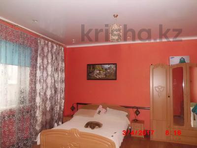 6-комнатный дом, 260 м², 7.7 сот., Утвинская за 25 млн 〒 в Аксае — фото 2