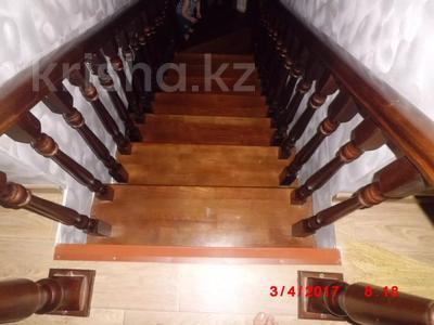 6-комнатный дом, 260 м², 7.7 сот., Утвинская за 25 млн 〒 в Аксае — фото 6