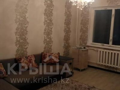 2-комнатная квартира, 56 м², 3/9 этаж, мкр Аксай-2А, Саина — Елемесова за 20 млн 〒 в Алматы, Ауэзовский р-н