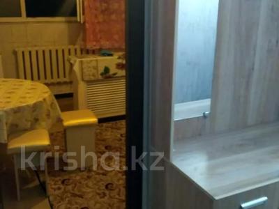 2-комнатная квартира, 56 м², 3/9 этаж, мкр Аксай-2А, Саина — Елемесова за 20 млн 〒 в Алматы, Ауэзовский р-н — фото 2