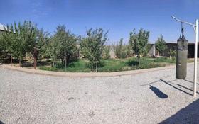 5-комнатный дом, 226 м², 10 сот., мкр Туран за 36 млн 〒 в Шымкенте, Каратауский р-н