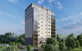 2-комнатная квартира, 58.02 м², 9/9 этаж, Мкр Юбилейный 81 за ~ 13.3 млн 〒 в Костанае