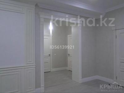 "11-комнатный дом, 600 м², 10 сот., мкр ""Шыгыс 1"", Шыгыс1 за 350 млн 〒 в Актау, мкр ""Шыгыс 1"""