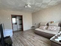 3-комнатная квартира, 65.1 м², 3/9 этаж, 5 микрорайон 6 за 15.4 млн 〒 в Риддере