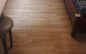 1-комнатный дом помесячно, 16 м², мкр Кулагер, Сейфуллина за 35 000 〒 в Алматы, Жетысуский р-н