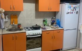 2-комнатная квартира, 57 м², 3/6 этаж, 4 мкр за 15 млн 〒 в Капчагае