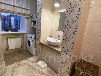 4-комнатная квартира, 175 м², 1/2 этаж, Гагарина за 39 млн 〒 в Костанае