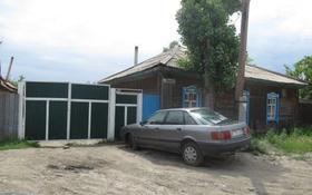 4-комнатный дом, 63.4 м², 0.071 сот., 9 линия 90 за ~ 2.3 млн 〒 в Семее