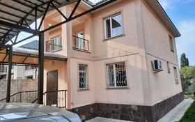 8-комнатный дом, 200 м², 8 сот., Ак Жазык 6 — Суюнбая за 39.5 млн 〒 в