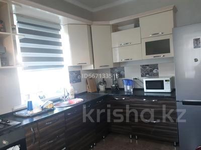 5-комнатный дом, 160 м², 8 сот., Иманов 71 за 33 млн 〒 в Коянкусе