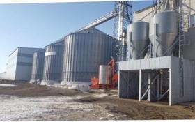 Мукомольный завод за ~ 1.7 млрд 〒 в Шортандах
