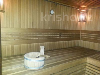 2-комнатный дом посуточно, 150 м², Жайлау 24 за 25 000 〒 в Бурабае — фото 9
