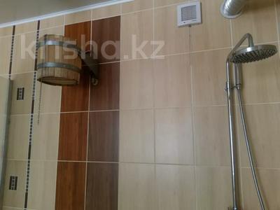 2-комнатный дом посуточно, 150 м², Жайлау 24 за 25 000 〒 в Бурабае — фото 12