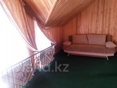 2-комнатный дом посуточно, 150 м², Жайлау 24 за 25 000 〒 в Бурабае — фото 14