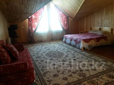 2-комнатный дом посуточно, 150 м², Жайлау 24 за 25 000 〒 в Бурабае — фото 16
