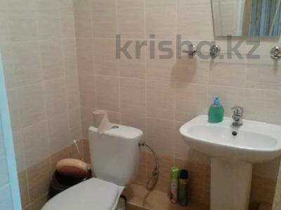 2-комнатный дом посуточно, 150 м², Жайлау 24 за 25 000 〒 в Бурабае — фото 18