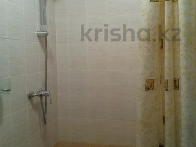 2-комнатный дом посуточно, 150 м², Жайлау 24 за 25 000 〒 в Бурабае — фото 19
