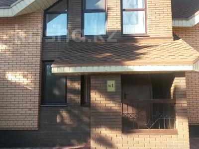 2-комнатный дом посуточно, 150 м², Жайлау 24 за 25 000 〒 в Бурабае — фото 20