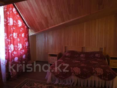 2-комнатный дом посуточно, 150 м², Жайлау 24 за 25 000 〒 в Бурабае — фото 21