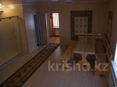 2-комнатный дом посуточно, 150 м², Жайлау 24 за 25 000 〒 в Бурабае — фото 22