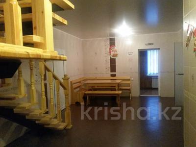 2-комнатный дом посуточно, 150 м², Жайлау 24 за 25 000 〒 в Бурабае — фото 23
