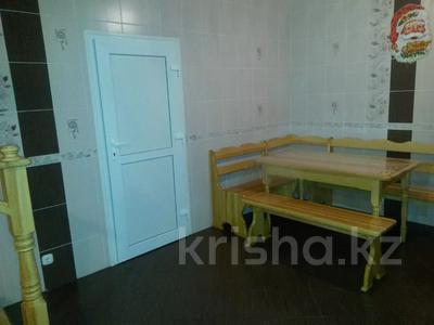2-комнатный дом посуточно, 150 м², Жайлау 24 за 25 000 〒 в Бурабае — фото 24