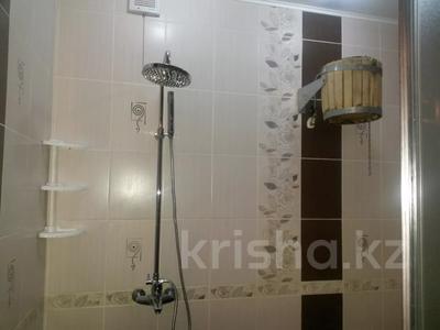 2-комнатный дом посуточно, 150 м², Жайлау 24 за 25 000 〒 в Бурабае — фото 25
