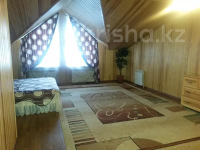 2-комнатный дом посуточно, 150 м², Жайлау 24 за 25 000 〒 в Бурабае — фото 26