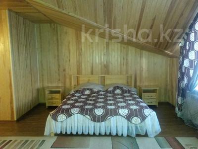 2-комнатный дом посуточно, 150 м², Жайлау 24 за 25 000 〒 в Бурабае — фото 27