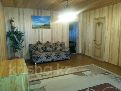 2-комнатный дом посуточно, 150 м², Жайлау 24 за 25 000 〒 в Бурабае — фото 28