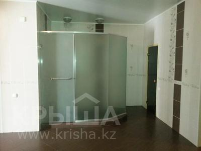 2-комнатный дом посуточно, 150 м², Жайлау 24 за 25 000 〒 в Бурабае — фото 29