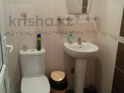 2-комнатный дом посуточно, 150 м², Жайлау 24 за 25 000 〒 в Бурабае — фото 31