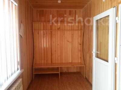 2-комнатный дом посуточно, 150 м², Жайлау 24 за 25 000 〒 в Бурабае — фото 32