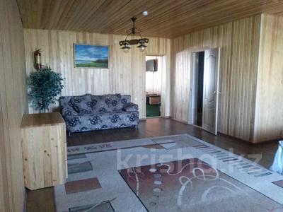 2-комнатный дом посуточно, 150 м², Жайлау 24 за 25 000 〒 в Бурабае — фото 35