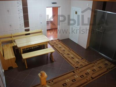 2-комнатный дом посуточно, 150 м², Жайлау 24 за 25 000 〒 в Бурабае — фото 36