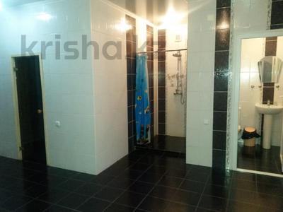 2-комнатный дом посуточно, 150 м², Жайлау 24 за 25 000 〒 в Бурабае — фото 37