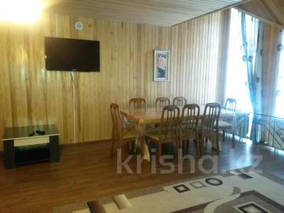 2-комнатный дом посуточно, 150 м², Жайлау 24 за 25 000 〒 в Бурабае — фото 38