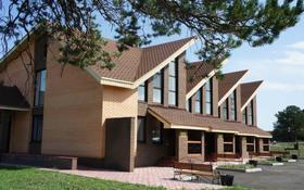 2-комнатный дом посуточно, 150 м², Жайлау 24 за 25 000 〒 в Бурабае