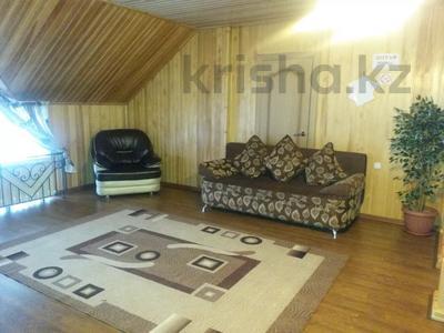 2-комнатный дом посуточно, 150 м², Жайлау 24 за 25 000 〒 в Бурабае — фото 39