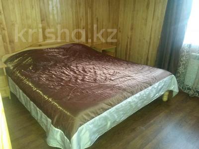 2-комнатный дом посуточно, 150 м², Жайлау 24 за 25 000 〒 в Бурабае — фото 40