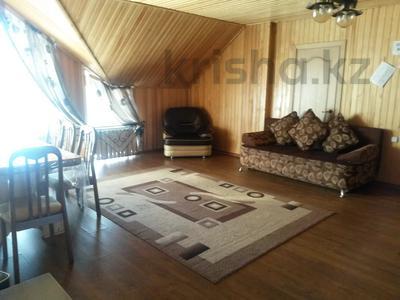 2-комнатный дом посуточно, 150 м², Жайлау 24 за 25 000 〒 в Бурабае — фото 42