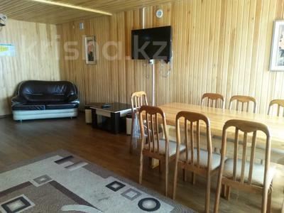2-комнатный дом посуточно, 150 м², Жайлау 24 за 25 000 〒 в Бурабае — фото 43