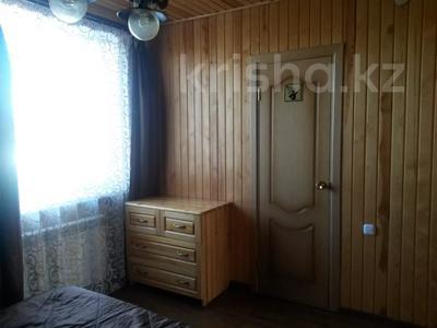 2-комнатный дом посуточно, 150 м², Жайлау 24 за 25 000 〒 в Бурабае — фото 44