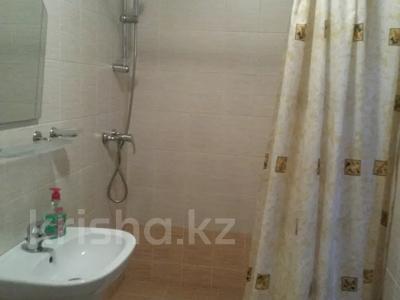 2-комнатный дом посуточно, 150 м², Жайлау 24 за 25 000 〒 в Бурабае — фото 45