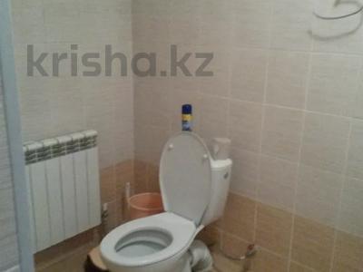2-комнатный дом посуточно, 150 м², Жайлау 24 за 25 000 〒 в Бурабае — фото 46