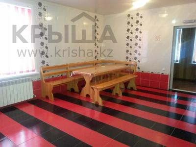 2-комнатный дом посуточно, 150 м², Жайлау 24 за 25 000 〒 в Бурабае — фото 47