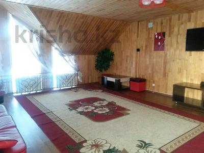 2-комнатный дом посуточно, 150 м², Жайлау 24 за 25 000 〒 в Бурабае — фото 48
