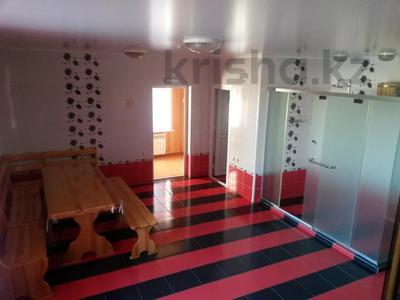 2-комнатный дом посуточно, 150 м², Жайлау 24 за 25 000 〒 в Бурабае — фото 49